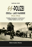 SS-Polizei - Insubrica Historica