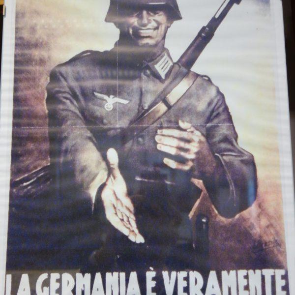 Insubrica Historica